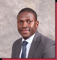 Charisma Ncube Profile